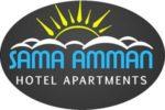 Sama Amman